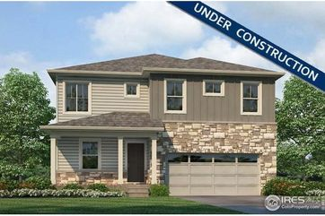 235 Sparrow Drive Johnstown, CO 80534 - Image 1