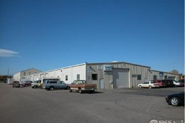 1925 S Timberline Road N-12 Fort Collins, CO 80525 - Image
