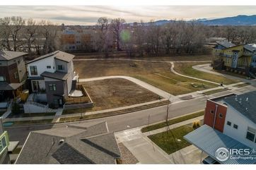333 Pascal Street Fort Collins, CO 80524 - Image 1