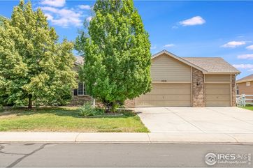 1018 Battsford Circle Fort Collins, CO 80525 - Image 1