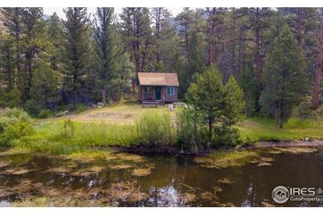 1200 Bull Creek Pass Road Livermore, CO 80536 - Image 1