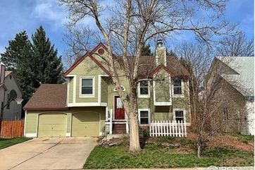 1626 Haywood Place Fort Collins, CO 80526 - Image