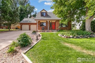 825 Columbia Road Fort Collins, CO 80525 - Image 1
