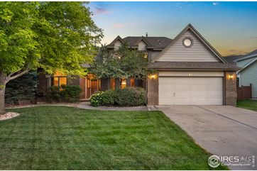 501 Ramah Drive Fort Collins, CO 80525 - Image 1