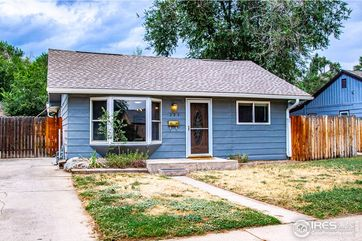 227 N McKinley Avenue Fort Collins, CO 80521 - Image 1