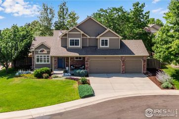 1901 Glenview Court Fort Collins, CO 80526 - Image 1