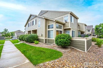 6627 Antigua Drive #13 Fort Collins, CO 80525 - Image 1