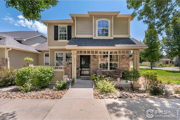 2803 County Fair Lane Fort Collins, CO 80528 - Image 1