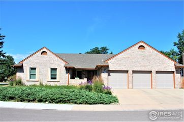 4104 Sumter Square Fort Collins, CO 80525 - Image 1