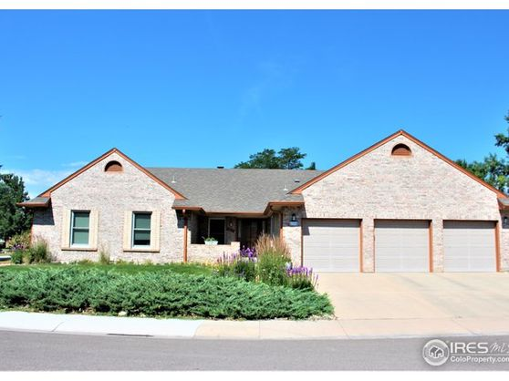 4104 Sumter Square Fort Collins, CO 80525