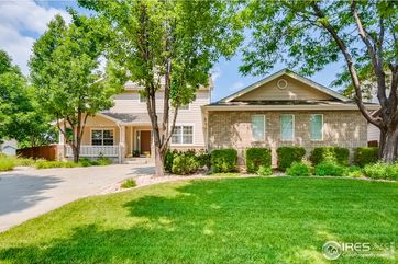 638 Agate Court Fort Collins, CO 80525 - Image 1