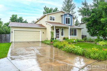 1809 Churchill Court Fort Collins, CO 80526 - Image 1