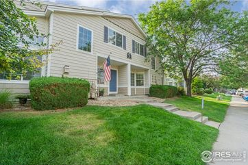 2602 Timberwood Drive #54 Fort Collins, CO 80528 - Image 1