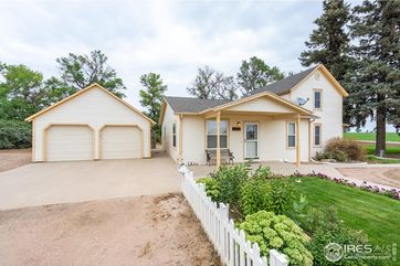 41555 County Road 33 Ault, CO 80610 - Image 1