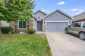4127 Stoney Creek Drive Fort Collins, CO 80525 - Image 1