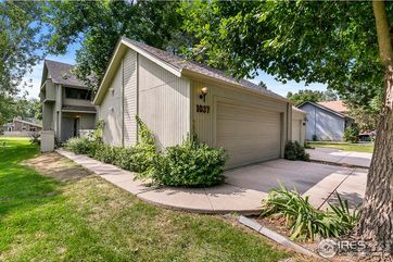 1037 Driftwood Drive Fort Collins, CO 80525 - Image 1