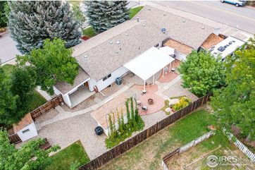 6401 Constellation Drive Fort Collins, CO 80525 - Image 1