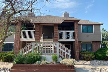 1201 W Swallow Road #124 Fort Collins, CO 80526 - Image 1