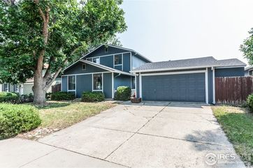 1925 Cheshire Street Fort Collins, CO 80526 - Image 1