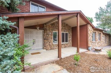 5220 Parkway Circle Fort Collins, CO 80525 - Image 1