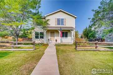 6751 Brittany Drive Fort Collins, CO 80525 - Image 1