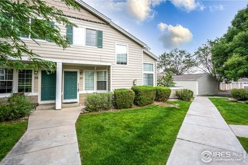 2602 Timberwood Drive #27 Fort Collins, CO 80528 - Image 1