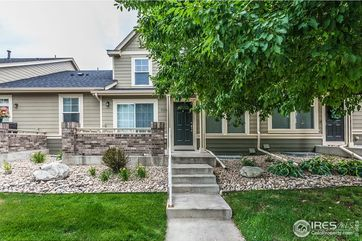 5114 Country Squire Way Fort Collins, CO 80528 - Image 1