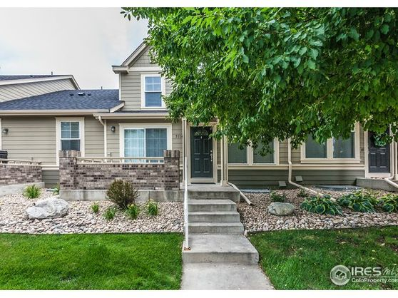 5114 Country Squire Way Fort Collins, CO 80528