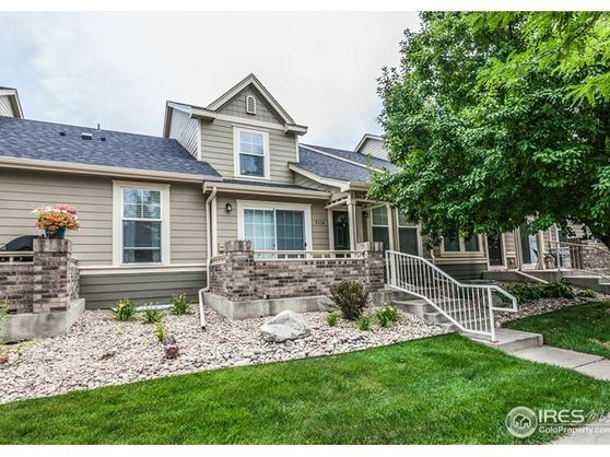 5114 Country Squire Way Photo 1
