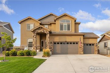4061 Pennycress Drive Johnstown, CO 80534 - Image 1