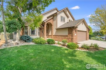 3514 Copper Spring Drive Fort Collins, CO 80528 - Image 1