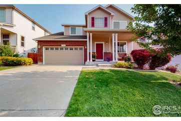 7562 Triangle Drive Fort Collins, CO 80525 - Image 1
