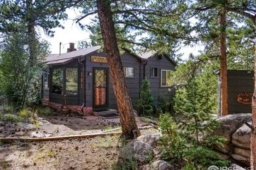 101 Robin Path Red Feather Lakes, CO 80545 - Image 1