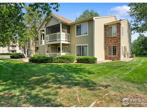 1225 W Prospect Road S-50 Fort Collins, CO 80526
