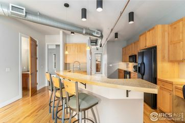 261 Pine Street #103 Fort Collins, CO 80524 - Image 1
