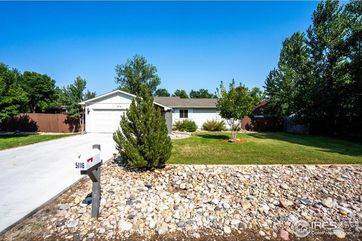 5116 Greenway Drive Fort Collins, CO 80525 - Image 1