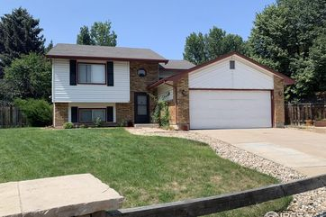 1900 Sonora Street Fort Collins, CO 80525 - Image