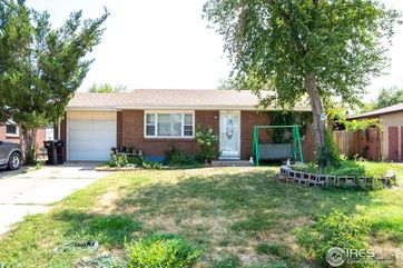 512 26th Ave Ct Greeley, CO 80634 - Image 1