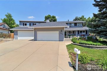 3409 34th Street Greeley, CO 80634 - Image 1