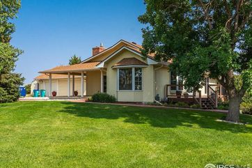 6720 N County Road 15 Fort Collins, CO 80524 - Image 1