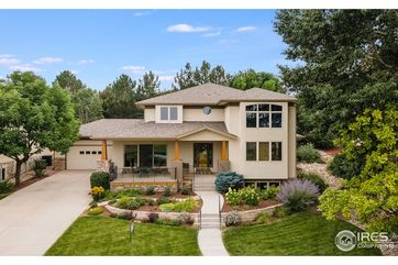 6035 Watson Drive Fort Collins, CO 80528 - Image 1