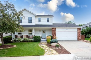533 Dunraven Drive Fort Collins, CO 80525 - Image 1