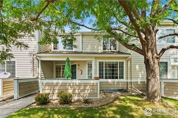 2602 Timberwood Drive #8 Fort Collins, CO 80528 - Image 1