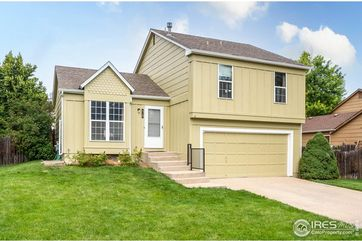 418 Starling Street Fort Collins, CO 80526 - Image 1