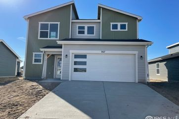 267 Pony Express Trail Ault, CO 80610 - Image 1