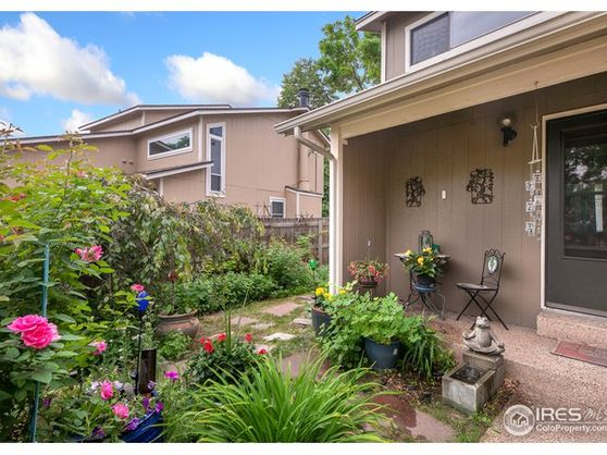 2937 Rams Lane Fort Collins, CO 80526
