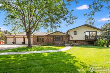 1616 N 35th Ave Ct Greeley, CO 80631 - Image 1