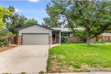 2242 Ayrshire Drive Fort Collins, CO 80526 - Image 1