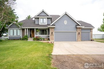 5030 E County Road 40 Fort Collins, CO 80525 - Image 1