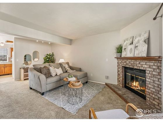 2828 Silverplume Drive M-2 Fort Collins, CO 80526